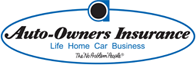 auto-owner-insurance