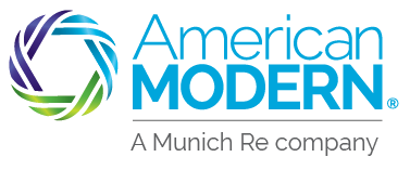 21-04-05-american-modern-logo