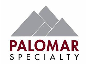 21-04-05-palomar-logo123