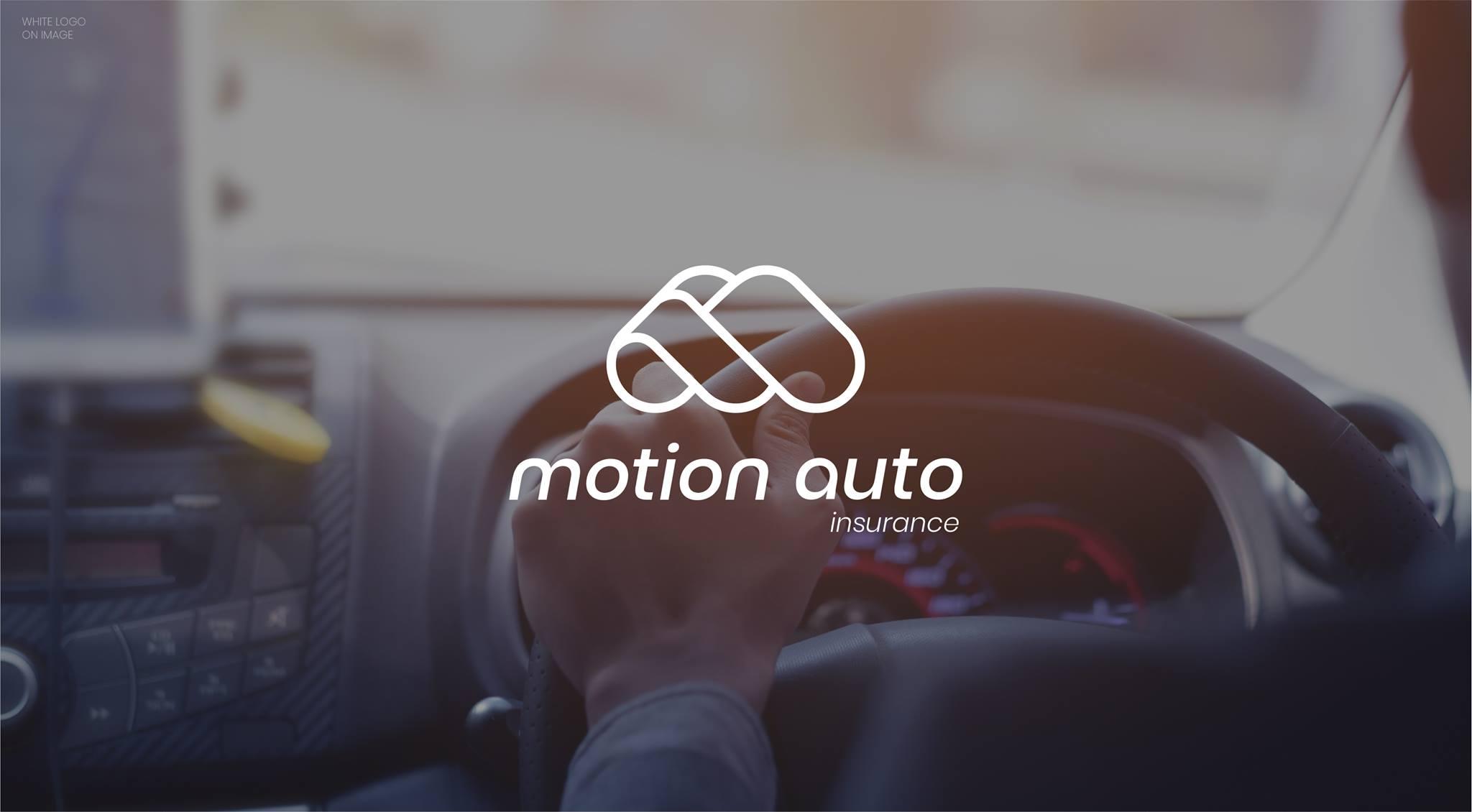 21-04-06-motion-auto-logo